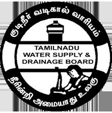tn-water-supply