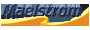 malestrom-logo